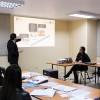 PACEUdeC participa en Jornada Zonal convocada por MINEDUC