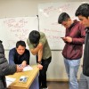 Apoyos Pedagógicos continúan para Mechones PACE en la UdeC