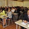 Reunión con Equipos Directivos Provincia de Concepción