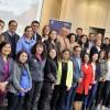 Encuentro con Equipos Directivos provincia de Biobío