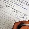 Encuesta de Satisfacción y Diagnóstico PACEUdeC
