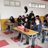 Concluyen las Jornadas de Socialización PACEUdeC