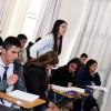 Talleres en la Universidad avanzan sin Contratiempos