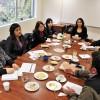 Nueva reunión de la Mesa Regional PACE