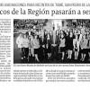 Establecimiento de la red PACEUdeC se transformará en Liceo Bicentenario
