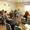 Equipo PEM coordina Talleres en la Universidad y Establecimientos
