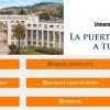 2° Llamado a Matrícula Estudiantes PACE en la UdeC